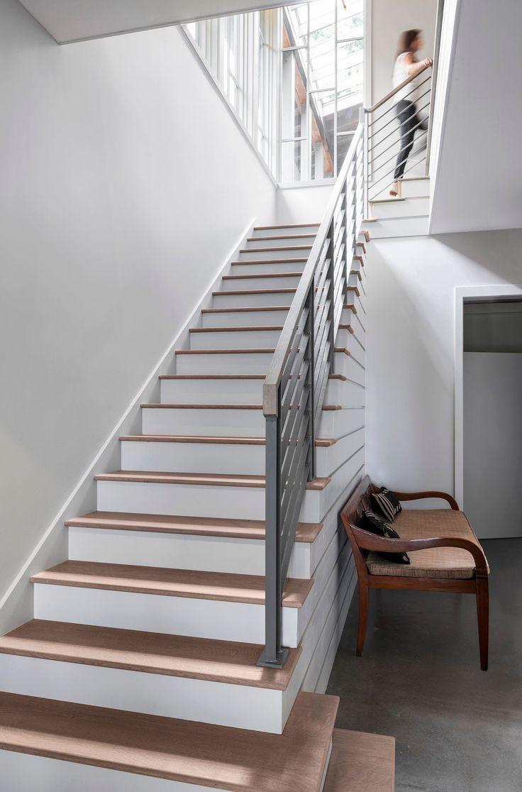 97 besten Samsel Architects Bilder auf Pinterest