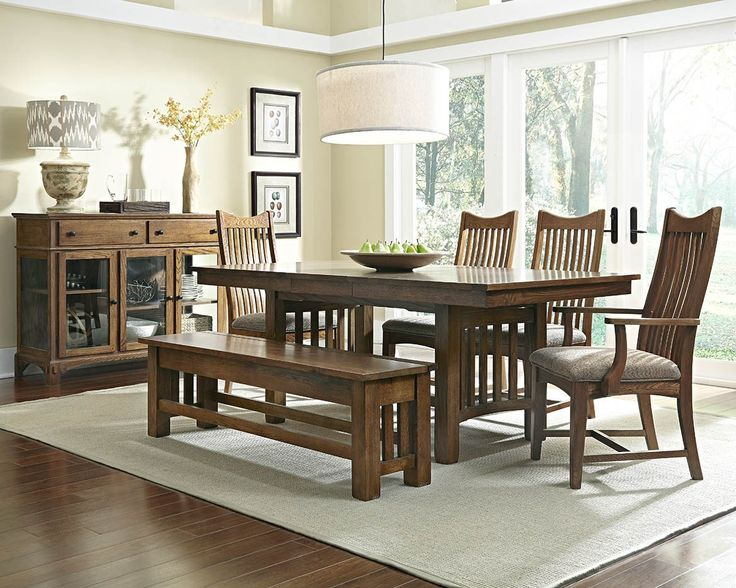 17 best images about dining tables on pinterest dining for Furniture bremerton