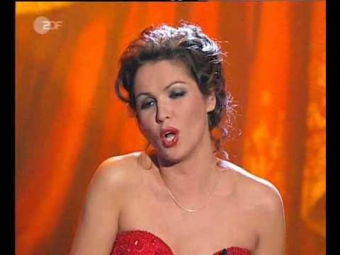 ▶ G. Puccini - O mio babbino caro - Anna Netrebko - YouTube