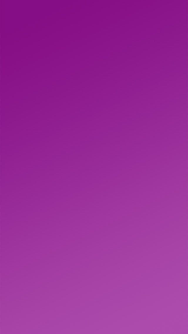 Purple wallpaper for iPhone 5/6 plus