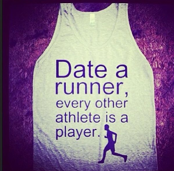 cute track or cross country shirt                                                                                                                                                                                 More