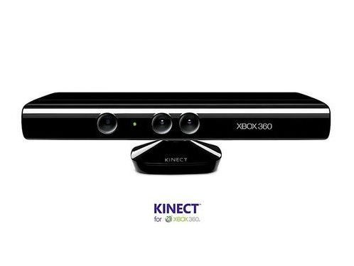 EA Sports Active set to be Kinect compatible   EA has announced that its forthcoming EA Sports Active 2 title is set to be fully compatible with Microsoft's Kinect motion controller for the Xbox 360. Buying advice from the leading technology site