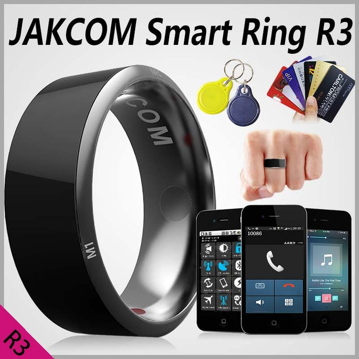 Jakcom Smart Ring R3 Hot Sale In Consumer Electronics E-Book Readers As Leitor Codigo Barras Ebook Reader Ebook Tactil //Price: $US $19.90 & FREE Shipping //     #apple