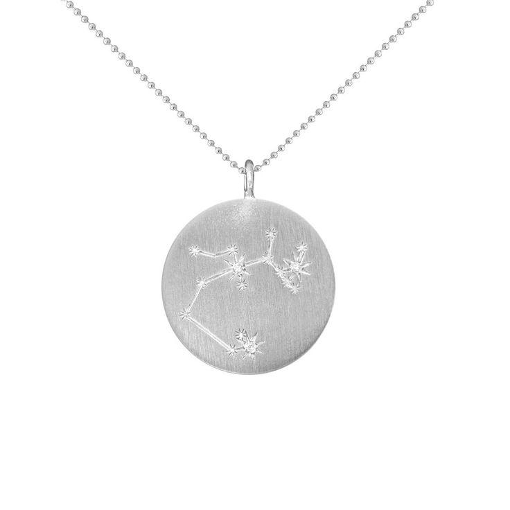 Zodiac Pendants- Sagittarius