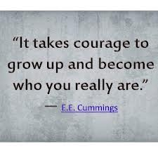Inspirational Quote Of The Day  4/16/13 You Will Have A New