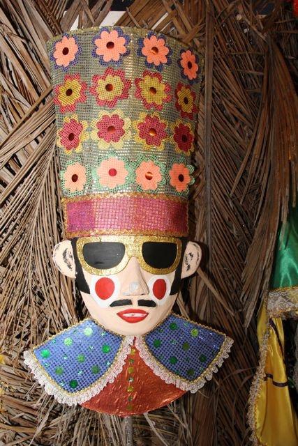 Pre carnaval Barranquilla.(V) Fotografía: Milton Ramírez. @FOTOMILTON . Mincultura 2013