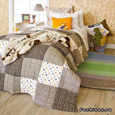 25 best ideas about zara home kids on pinterest wood - Zara home cuadros ...