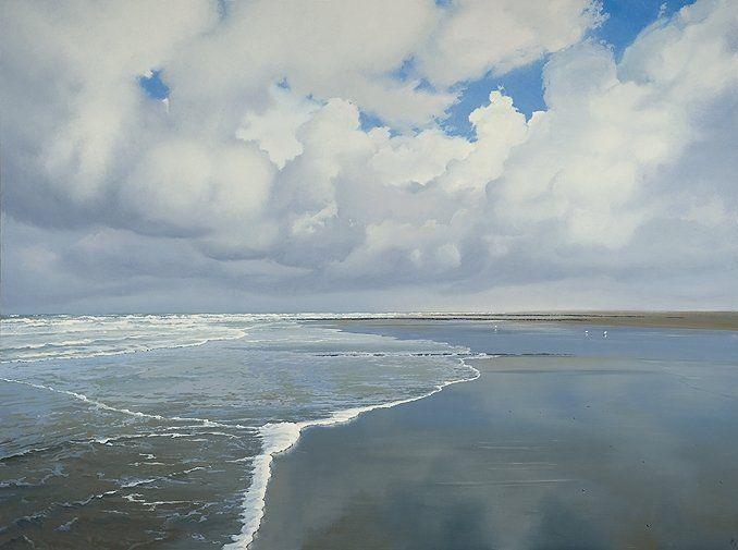 Jan Hendrik Dolsma oil (great info for watercolor application)