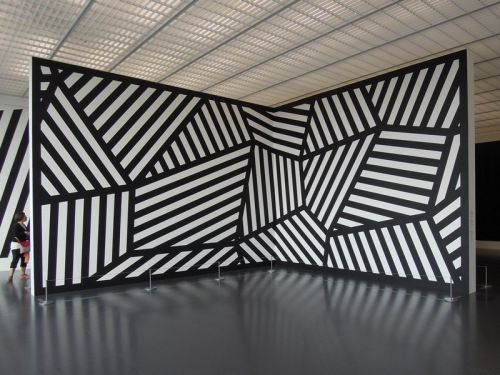 sol-lewitt-1988-wall-drawing-565