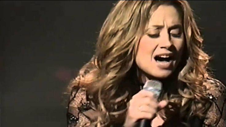 Lara Fabian - Je Suis Malade magyar felirattal