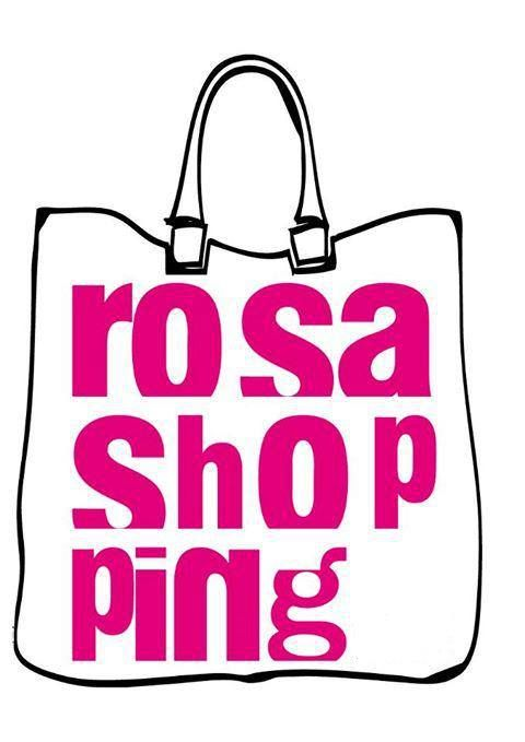 Rosa Shopping. Venerdì 16 agosto a Sottomarina la notte bianca dedicata alla moda