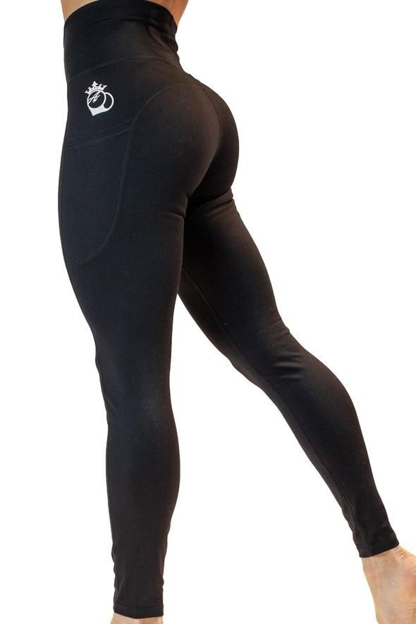 Women's Leggings – BootyQueen Apparel Store | Marcia's items in 2019