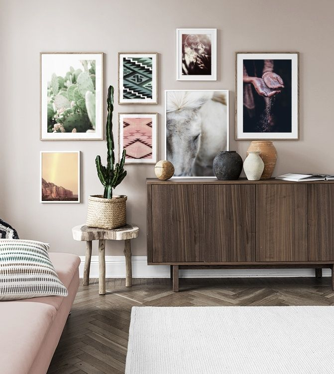 Gallery Walls Living Room Decor Rooms Home Decor Gallery Wall Art Prints Canvas for living room uk