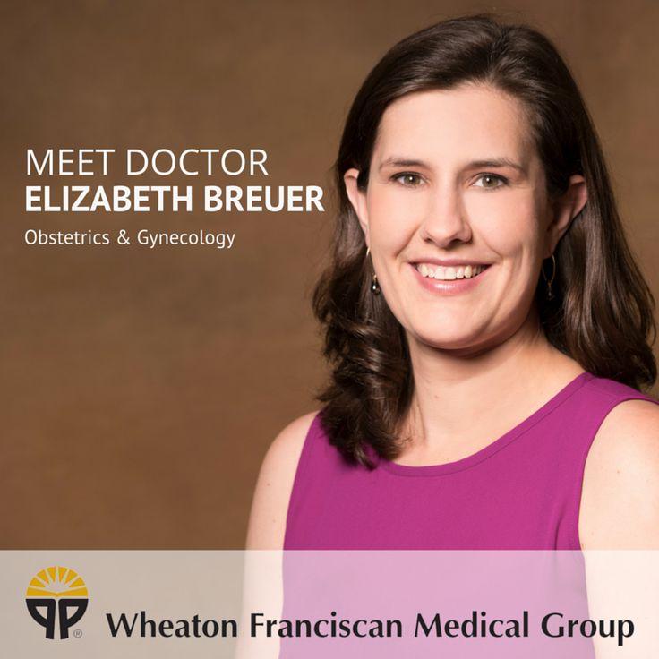 meet our physicians internal medicine