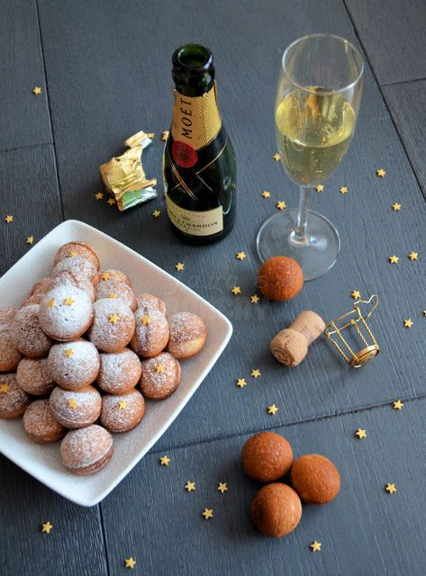 27 best Opening a pub images on Pinterest Pub design - molekulare küche starterset