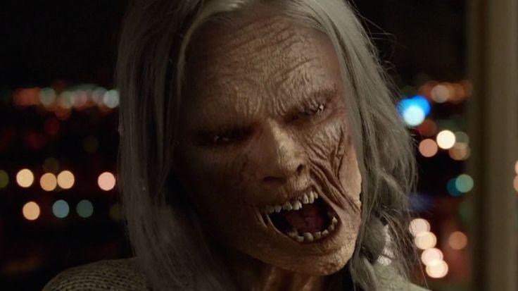 Face off makeup season 5