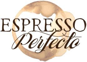 Best Espresso Coffee Beans   The Ultimate Guide for 2017