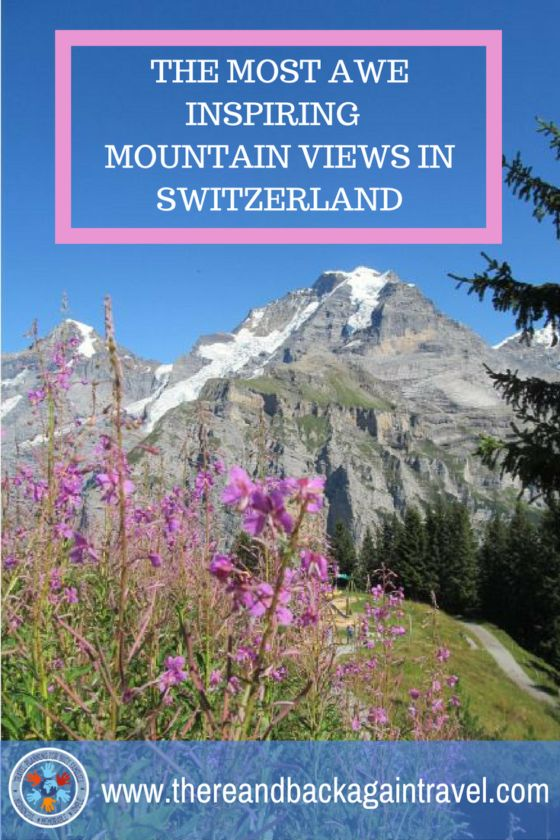The beauty of this day still makes my heart sing! This post will tell you where we found the best mountain views in Switzerland while in Switzerland with kids. Switzerland travel with a toddler was not easy, but the cable cars and amazing alpine playground at the Schilthorn and Murren Switzerland was enough to keep our toddlers occupied and happy for ALMOST an entire day!