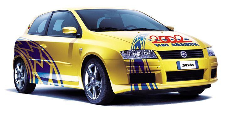 2002_Fiat_Stilo_Abarth_Rally