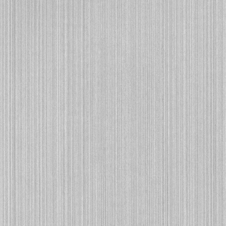 Andrew Martin Wallpaper Stria Wallpaper