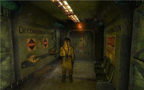 Hidden Sanctum