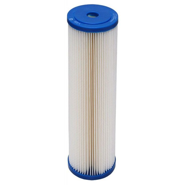 M s de 1000 ideas sobre filtros de agua en pinterest for Descalcificador de agua casero