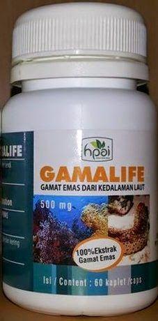 GAMALIFE - MASBI store