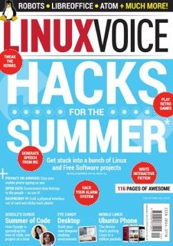 87 best maxim images on pinterest journals maxim magazine and download linux voice september 2015 online free pdf epub mobi ebooks fandeluxe Images