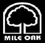 Mile Oak Rovers & Youth F.C.