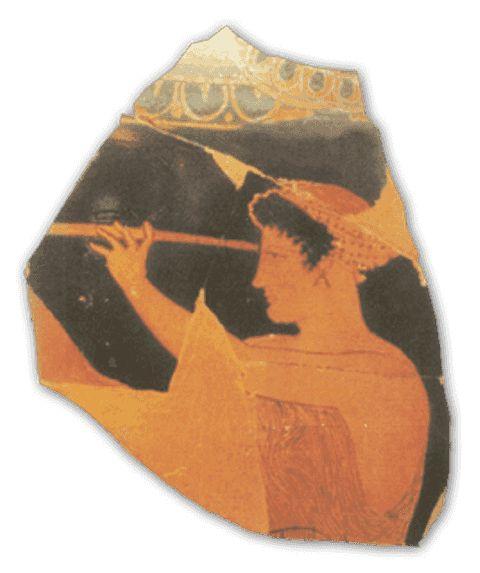 Οι Αρχαίοι Έλληνες είχαν τηλεσκόπια πριν τον Νεύτωνα και τον Γαλλιλαίο