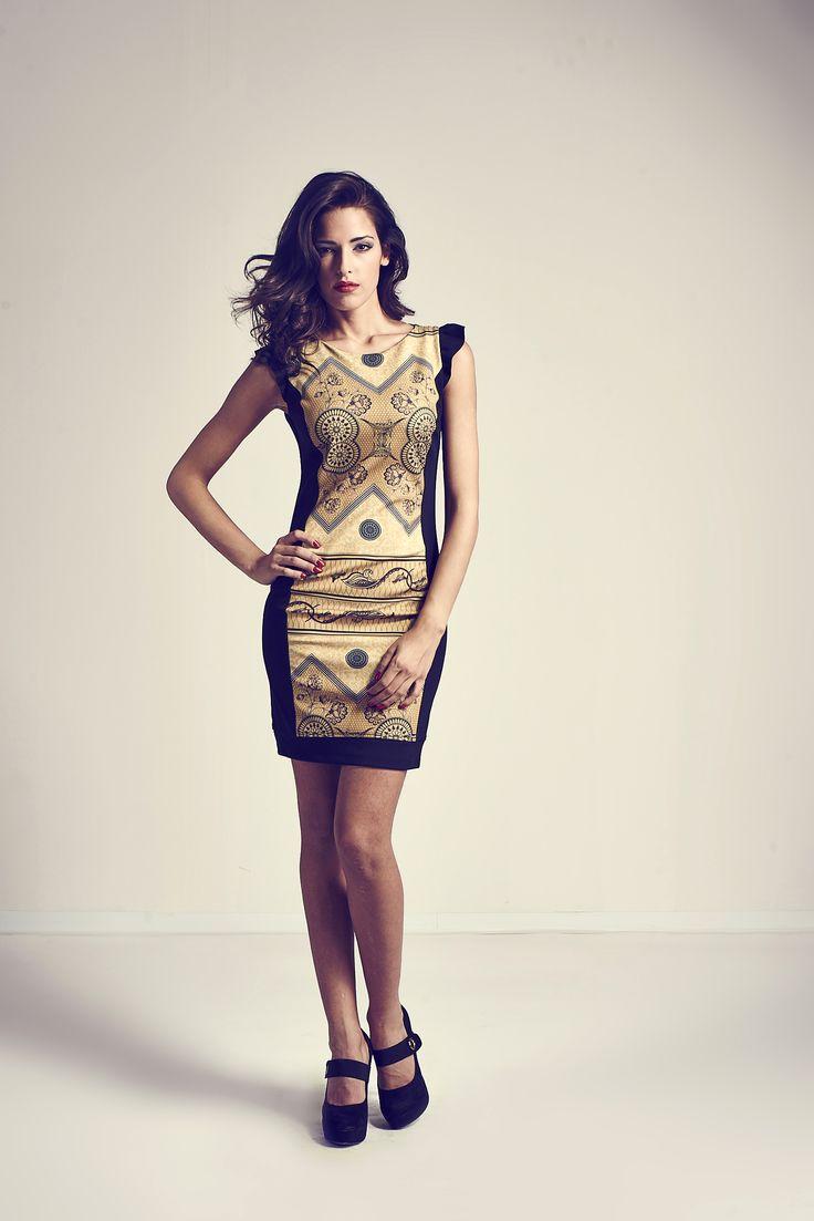 Fashion woman fall winter 2014 collezione abbigliamento for Specchio woman abbigliamento