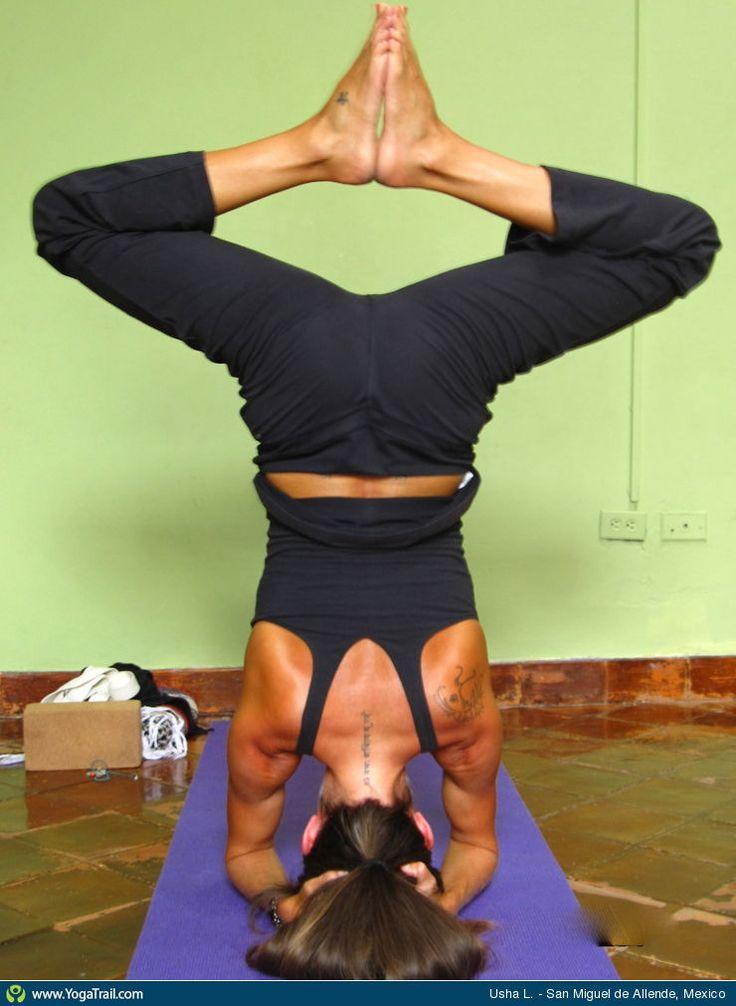 Yoga Meditation Pose 64 best Yoga & ...