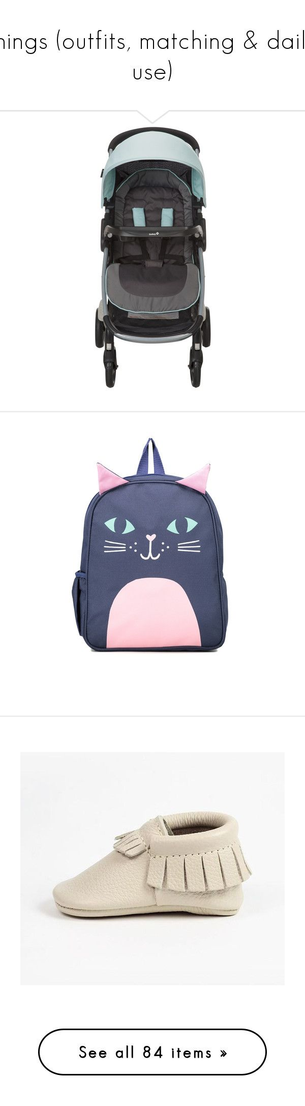 """""""things (outfits, matching & daily use)"""" by littlebiglove ❤ liked on Polyvore featuring bags, backpacks, rucksack bags, unicorn backpack, backpack bags, unicorn bag, knapsack bag, shoes, loafers and mocassin shoes"""