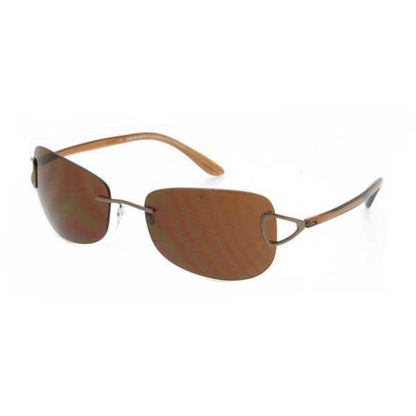 Silhouette Sunglasses 8107 6132 C