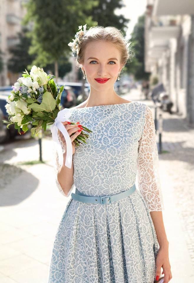 40s wedding dress 1940s wedding inspiration pinterest for 40s style wedding dresses