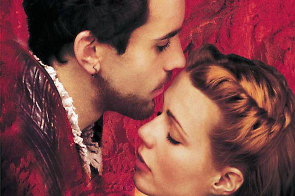 Crítica | Shakespeare Apaixonado