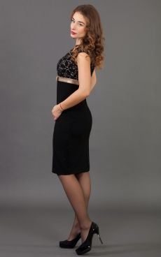 Ünnepi ruha | Ünnepi női ruhák | Nyaralás ruha | Magnolica-shop.com