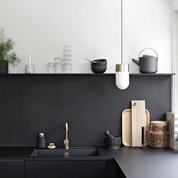 20 best Kjøkken images on Pinterest 50th, Flipping and Kitchens