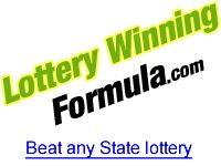 How to Win the Lottery - Tips For Winning the Lottery