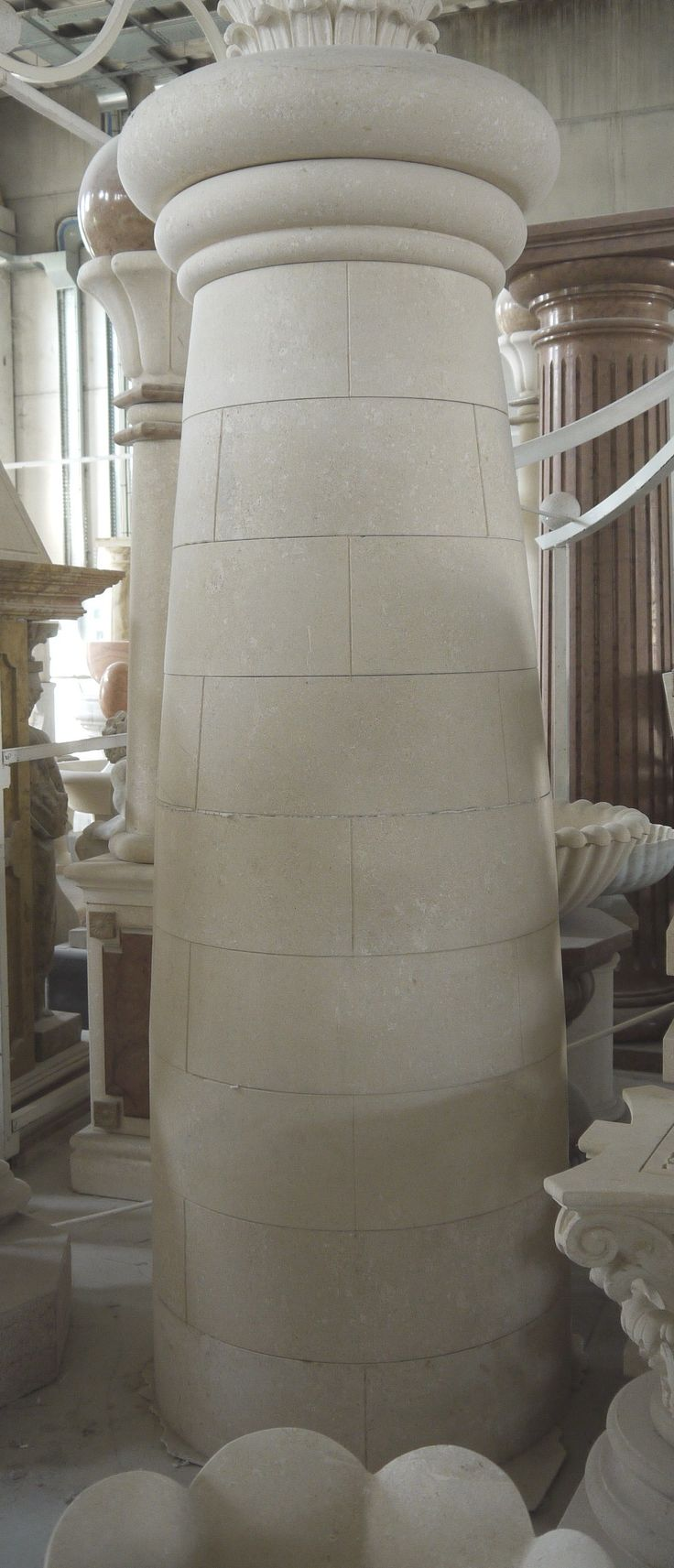 1000  images about erkenntnisse aus marmor und granit on pinterest
