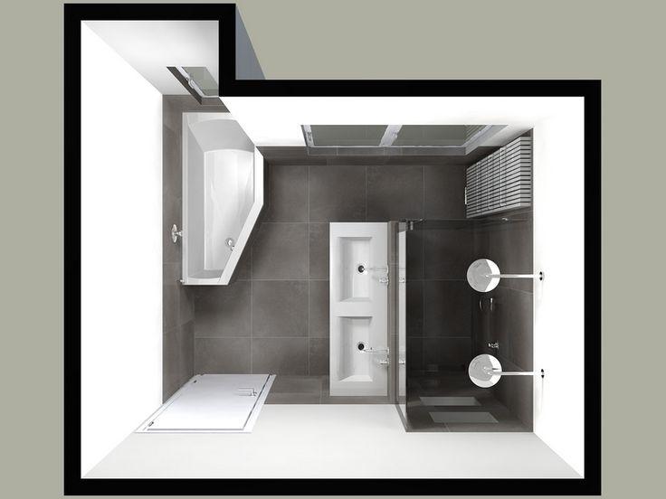 Beste Indeling Badkamer : Besten badkamer bilder auf badezimmer duschen und