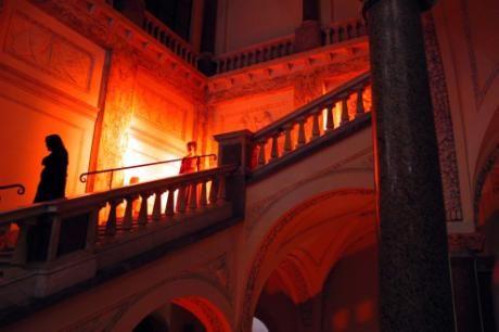 Ecco il mese di Palazzo Braschi dedicato all'arte di Piranesi e della sua cerchia
