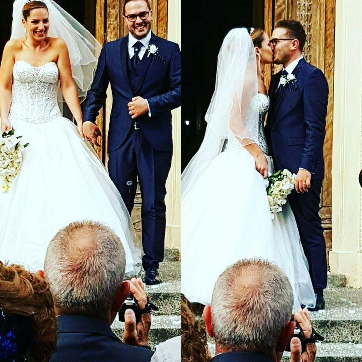 Wedding Roberta e simone