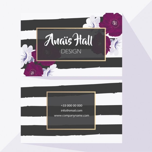 39 best images about дизайн on Pinterest Watercolors, Black - best of luxury invitation vector