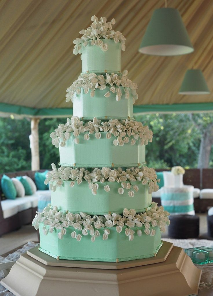 images of wedding cakes 17 best images about wedding cakes by jim smeal on 16367