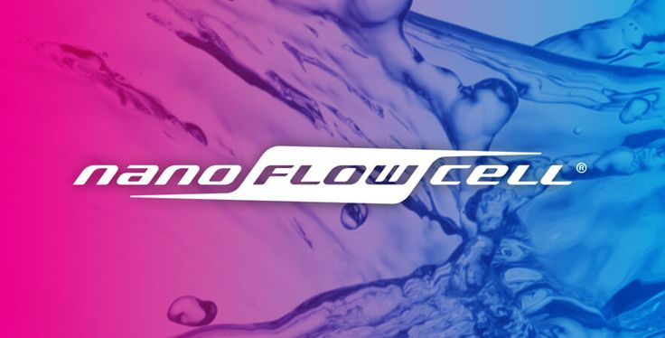 The nanoFlowcell® technology will score the ecological hattrick of forward-looking energy production #flowcell http://emagazine.nanoflowcell.com/viewpoint/what-is-nanoflowcellR/