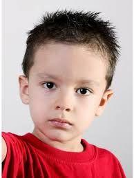 Resultado de imagen para cortes de cabello para niños 2016