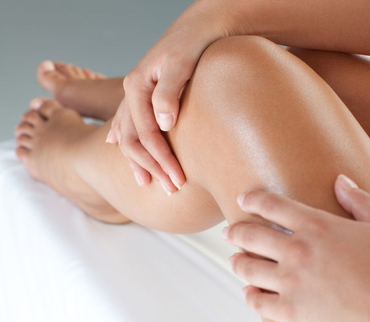 aclarador para codos rodillas y axilas