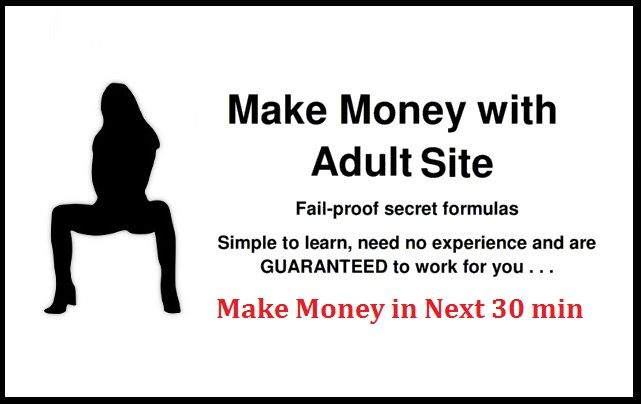 and-anal-make-money-with-adult-website