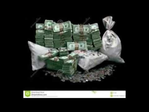 /+27630001232 ⊂| TODAY JOIN ILLUMINATI FOR RICH/POWER/FAME/WEALTH  IN YE...